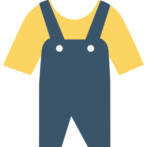 baby-clothing1.png