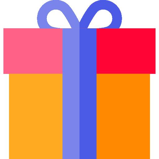 gift-box1.png