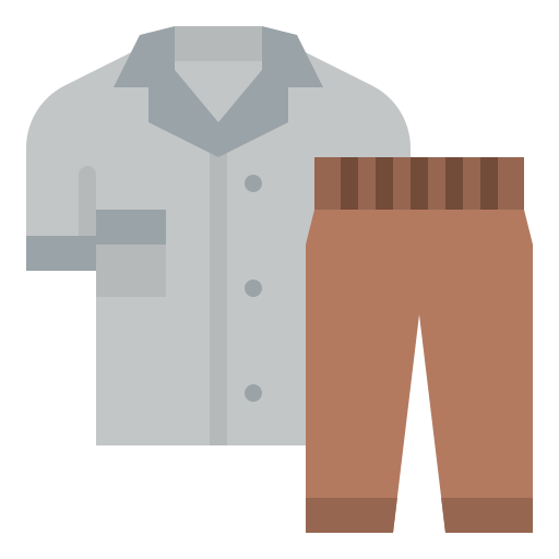 male-clothes1.png