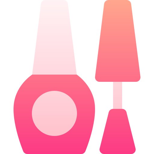 nail-polish1.png
